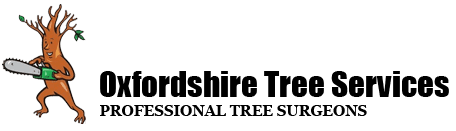 Tree services in Bicester from Oxfordshire Tree Services